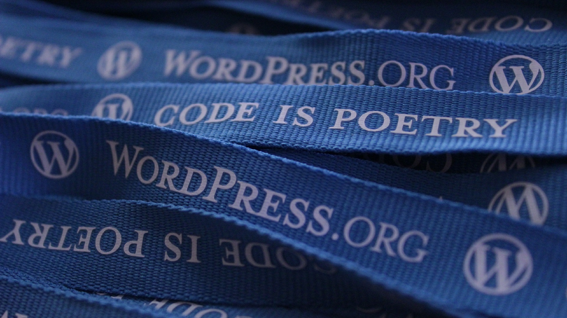 wordpress-italia