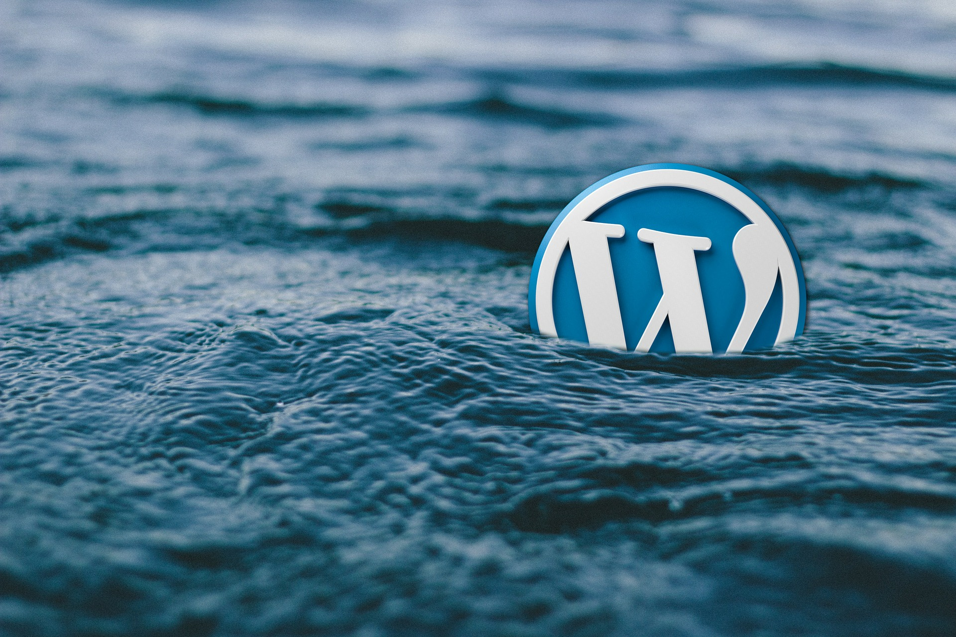 WordPress-Italia-plugin
